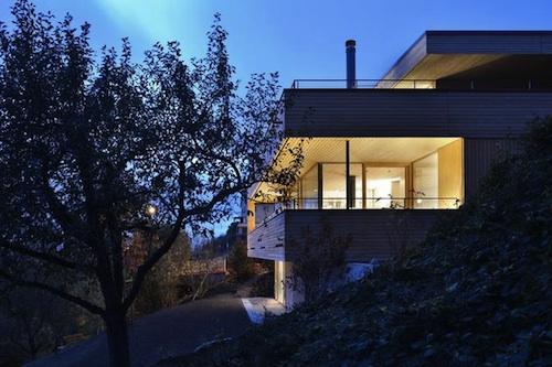 1020 architecture
