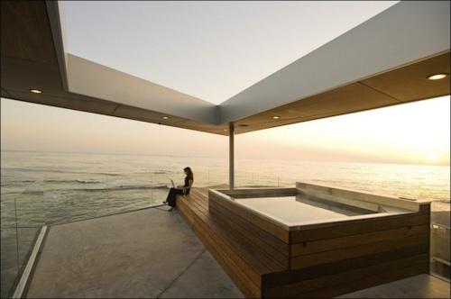 112 architecture