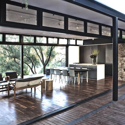 1122 architecture