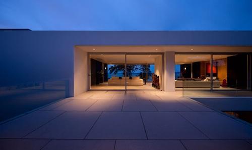 114 architecture