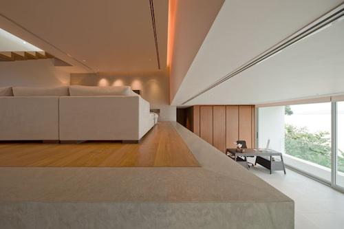 143 architecture