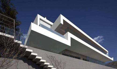 149 architecture