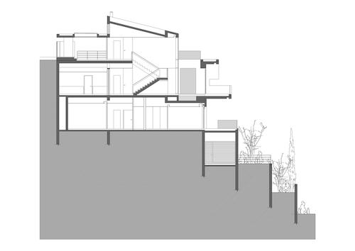 2 architecture