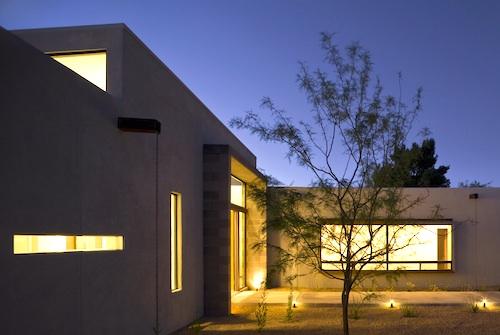 215 architecture