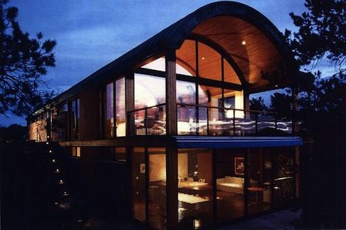 217 architecture