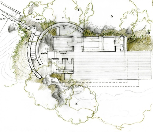 28 architecture