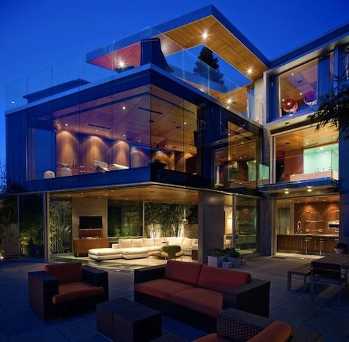 32 architecture