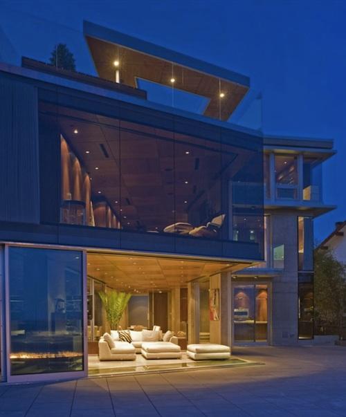 62 architecture