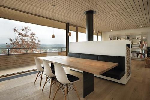 723 architecture