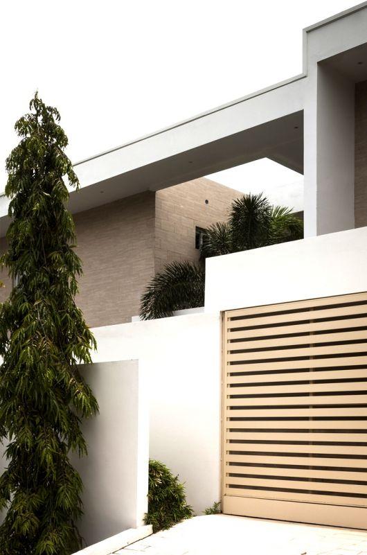 1010 architecture