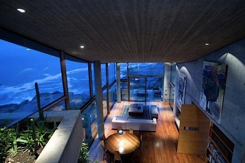 37 architecture