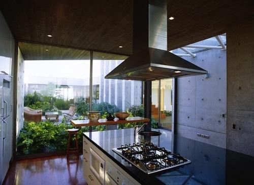 66 architecture
