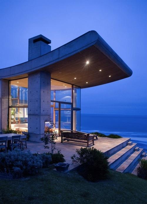 77 architecture