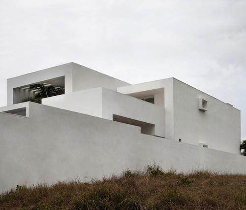 79 architecture