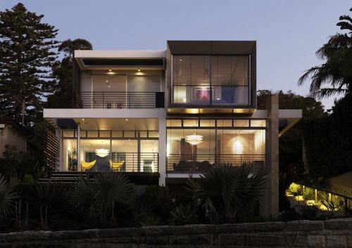 103 architecture