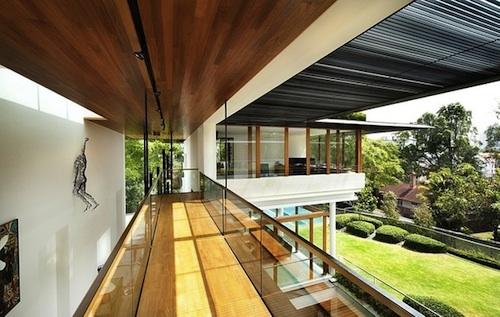 82 architecture