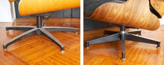bases furniture 2