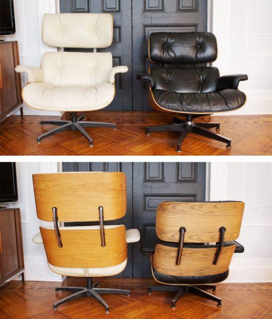 frontback furniture 2