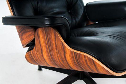 JordanInsley RoveConcepts.armrest furniture 2