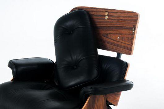 JordanInsley RoveConcepts.backrest furniture 2