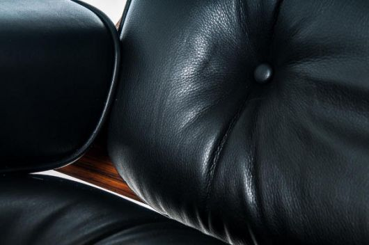 JordanInsley RoveConcepts.leather furniture 2
