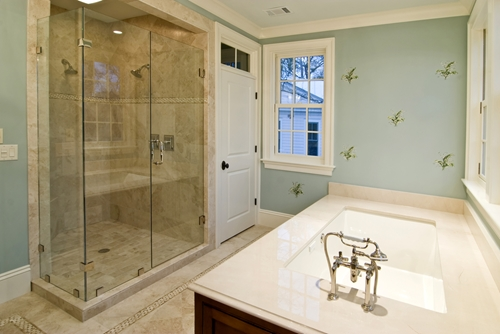 bathroom5 uncategorized