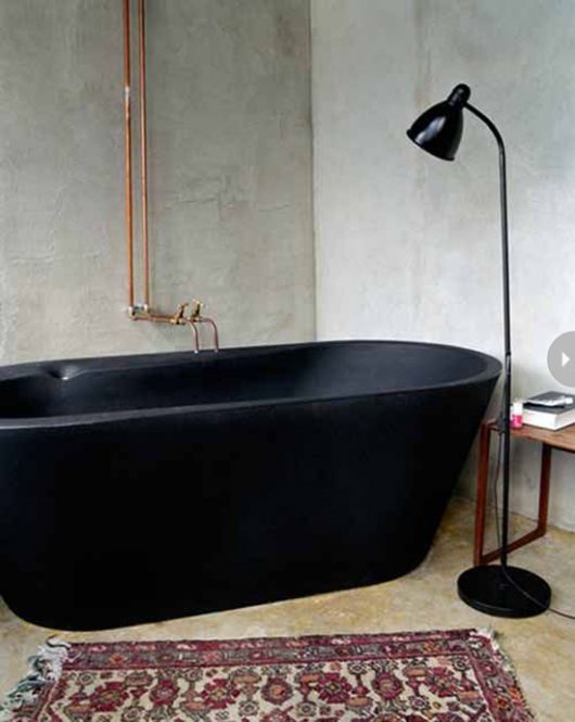 bathroom bath trends 1 interiors