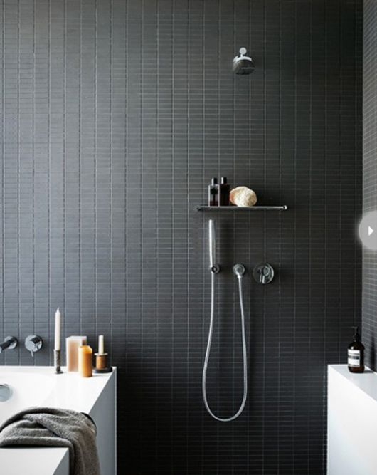 bathroom bath trends 2 interiors