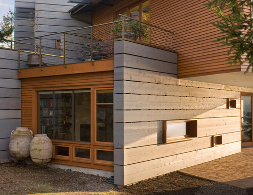 Revella Residence