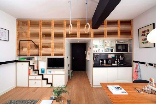 design modern loft1 1024x683 how to tips advice
