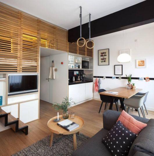 interior modern loft2 1009x1024 how to tips advice