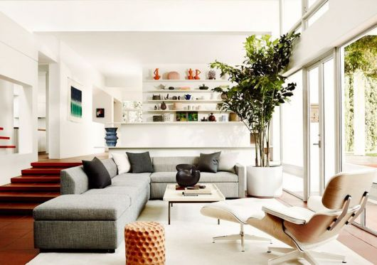 mid century modern living room chairs mid century modern living room s how  to tips advice