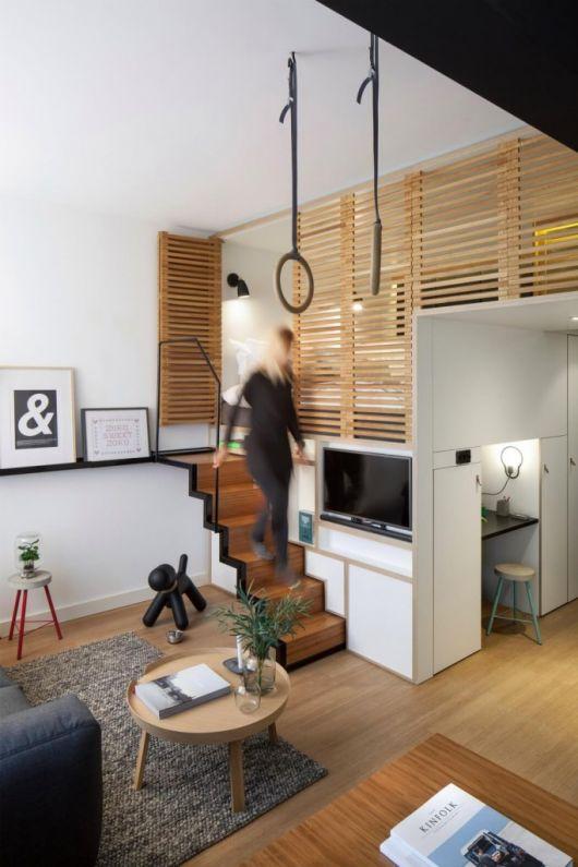 modern loft 3 683x1024 how to tips advice