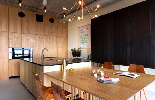 penthouse apartment olga akulova 12 how to tips advice