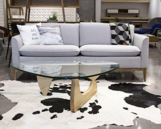 kure sofa