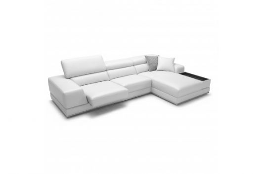 bergamo white leather sofa 1 good furniture 2
