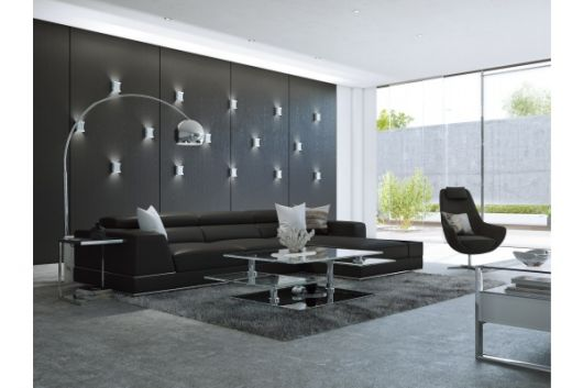 bergamo black r1 min furniture 2