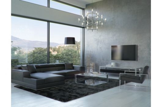 bergamo black render min 1  furniture 2