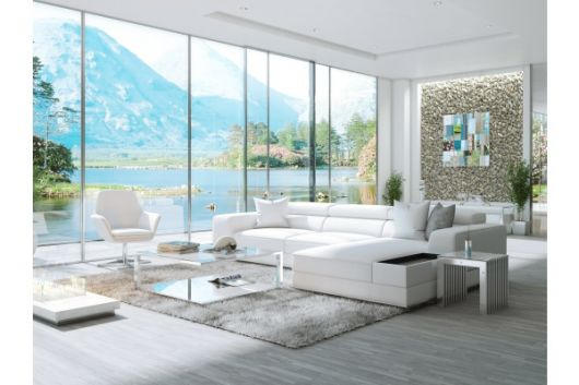 bergamo white r3 furniture 2