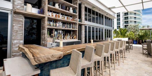 hyde beach house condo 1024x512 architecture