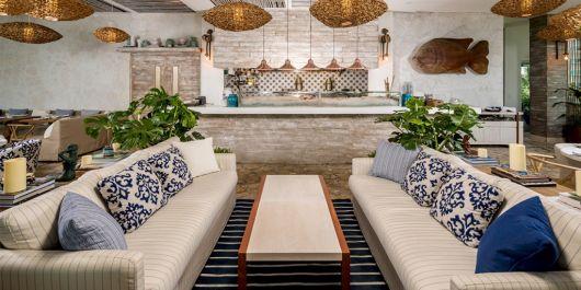 hyde beach house condo hollywood 1024x512 architecture