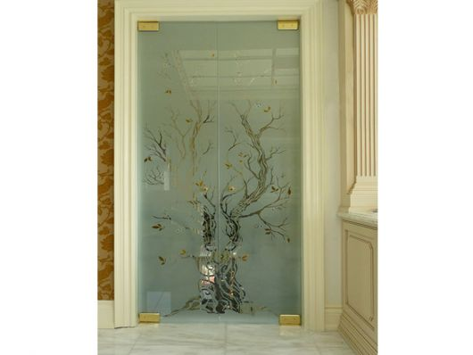 decorative glass doors1 uncategorized