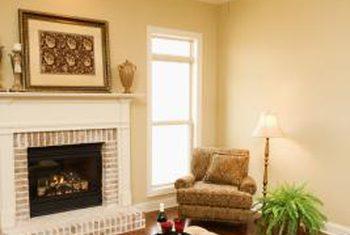 CeilingFan home improvement