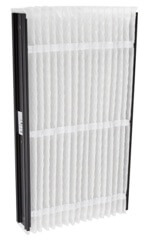 Filter Buying Guide home improvement
