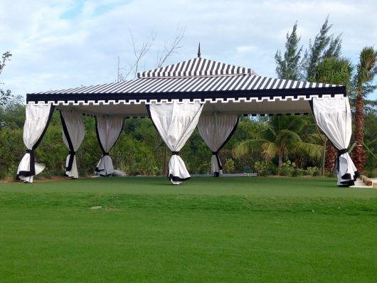 awnings gardening outdoor