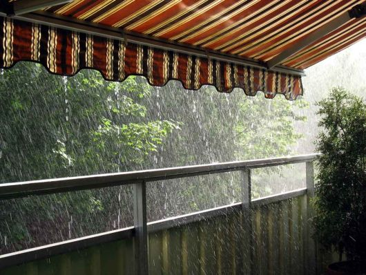 awnings4 gardening outdoor