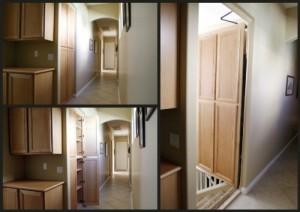 cupboards lr 300x212 uncategorized