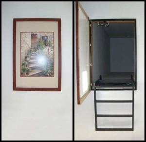 picture ladder lr 300x291 uncategorized