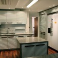 modern kitchen 2 115x115 how to tips advice