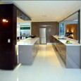 modern kitchen 3 115x115 how to tips advice